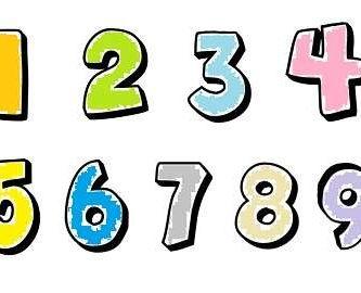 funcion de los numeros