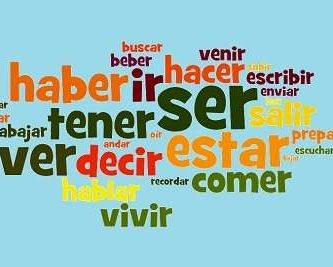 funcion de los verbos