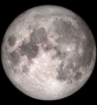 funcion de la luna