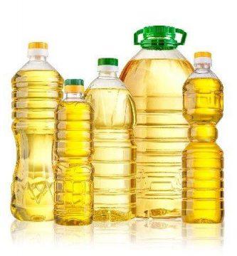 funcion de los aceites