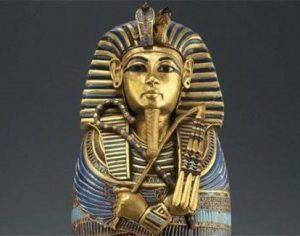 funcion de los faraones