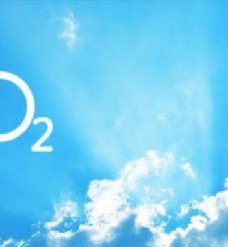 funcion del oxigeno