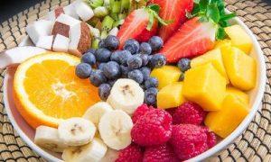 funcion de las vitaminas