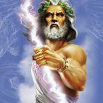 funcion de los dioses griegos